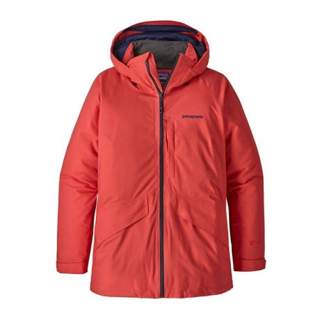 patagonia Women's Insulated Snowbelle Jkt  [TMT] #31090 (PATAGONIA19022-TMT)