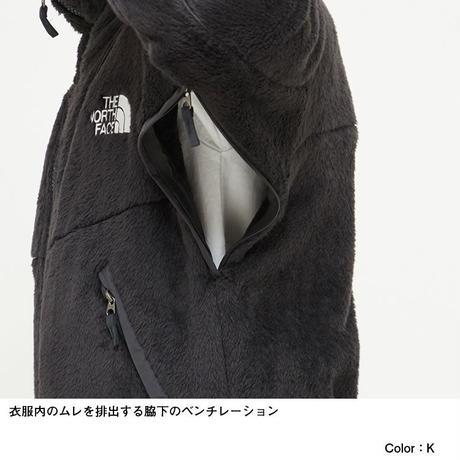 THE NORTH FACE Antarctica Versa Loft Jacket [NA61930] NY(TNFネイビー) / (TNF20058-NY)