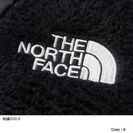 THE NORTH FACE Antarctica Versa Loft Jacket [NA61930] K(ブラック) / (TNF20058-K)
