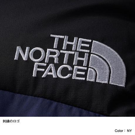 THE NORTH FACE Baltro Light Jacket [ND91950] K(ブラック) / (TNF20085-K)