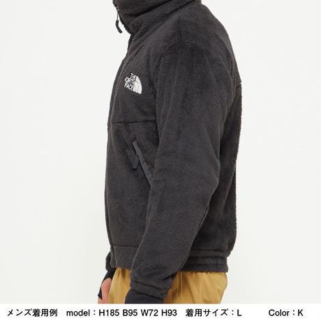 THE NORTH FACE Antarctica Versa Loft Jacket [NA61930] NT(ニュートープ) / (TNF20058-NT)