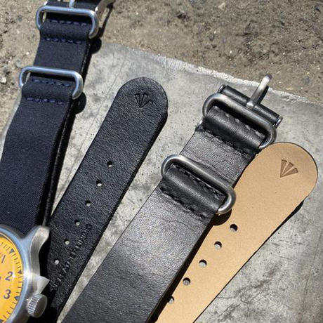 Nigel Cabourn x TIMEX  / SURVIVAL WATCH [80402969000] (NIGELCABOU20009)