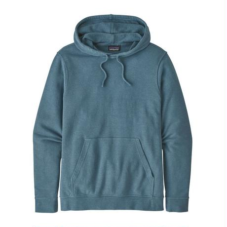 patagonia M's Trail Harbor Hoody [PGBE] 52620 (PATAGONIA20034-PGBE)