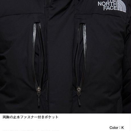 THE NORTH FACE Baltro Light Jacket [ND91950] UB(Uブラウン) / (TNF20085-UB)