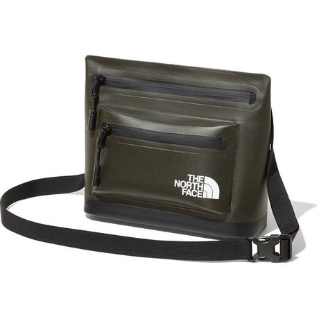 THE NORTH FACE   Fieludens Cooler Pouch [NM82016]  (TNF20240)