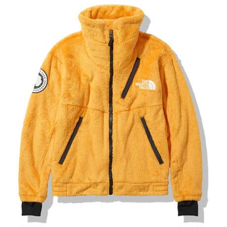 THE NORTH FACE Antarctica Versa Loft Jacket [NA61930] SG(サミットゴールド) Mサイズ / (TNF20058-SG)