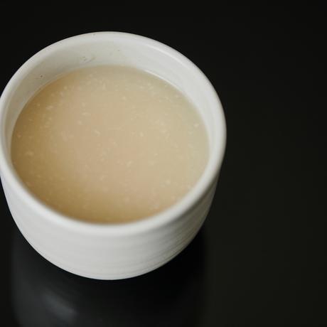乳酸菌SN35N入り生甘酒×6本
