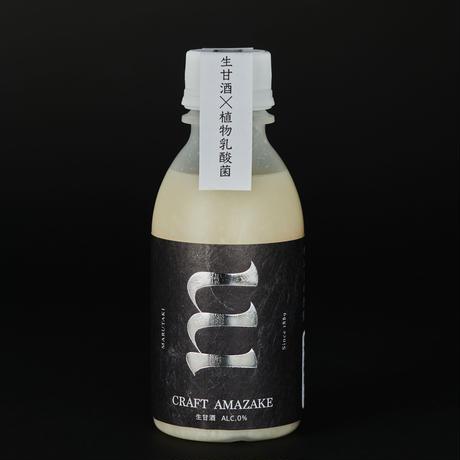 乳酸菌SN35N入り生甘酒×10本