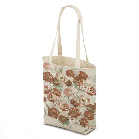 SRM / original design tote bag