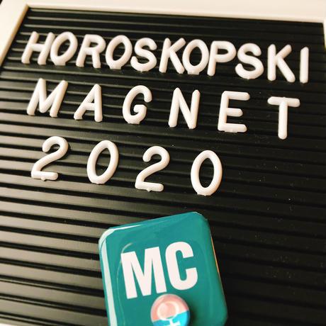 M-100 完全ハンドメイド  #新豆惑星マグネット ぴめ台座&サインダイヤル付 スペシャルセット <リバイバルピンク>