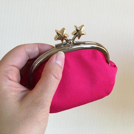 #アストロダイサー ピンク ブルベ(フューシャピンク)キャンセル品 本体仮予約 ¥0決済