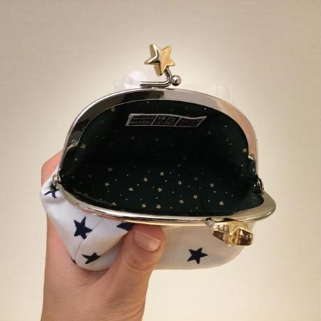 アストロダイサー 金星 北欧グリーン 本体仮予約 ¥0決済