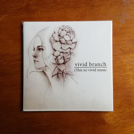 vivid branch「(This is) vivid music」