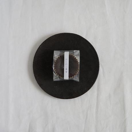しっとり濃厚ガトーショコラ4個セット【送料着払い】