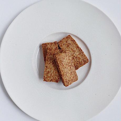 店頭受取👥菜食<vegan> 新生姜シロップ&クッキーBOX