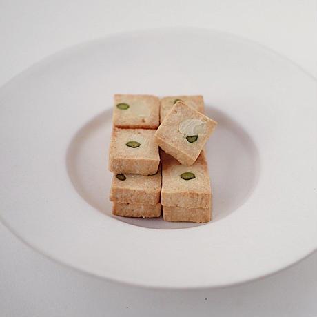 店頭受取👥菜食<vegan> シロップ&コンフィチュール&クッキーBOX
