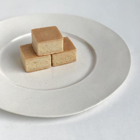 配送便📦 菜食<vegan> 中華菓子と台湾茶BOX