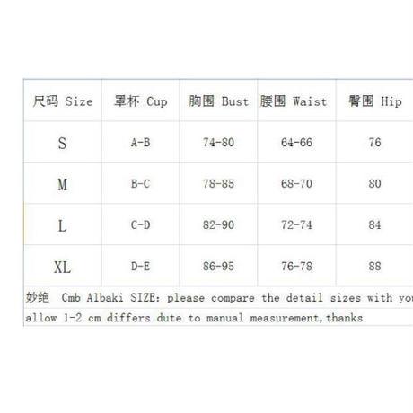 green reopard♡high waist swim wear  swim-11