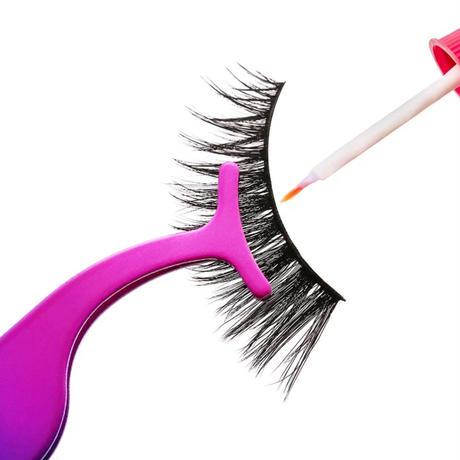 eyelashs☆pincet