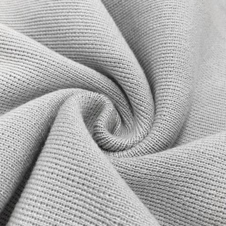 PINK★slit knit  ribbon  dress  one-183