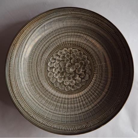 三島 大皿