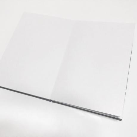 【追加受注予約を受付中】横浜御朱印めぐりオリジナル御朱印帳