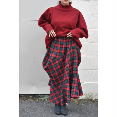 twiddle skirt