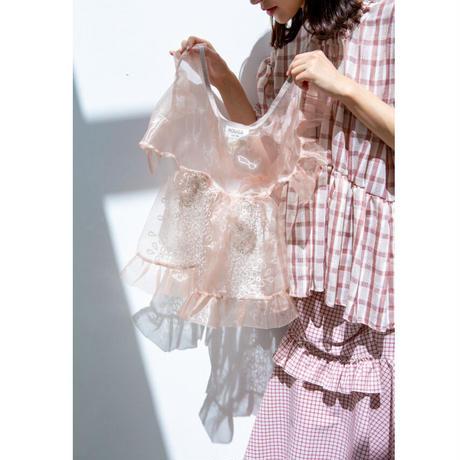 margaret dress-up bag