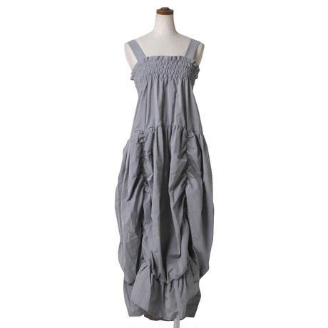 leisure jumper skirt