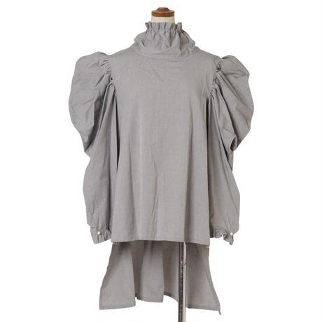leisure blouse