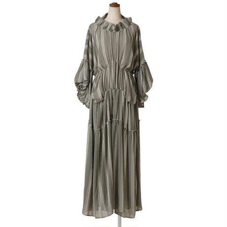 lawn dress