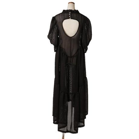 pleasant dress