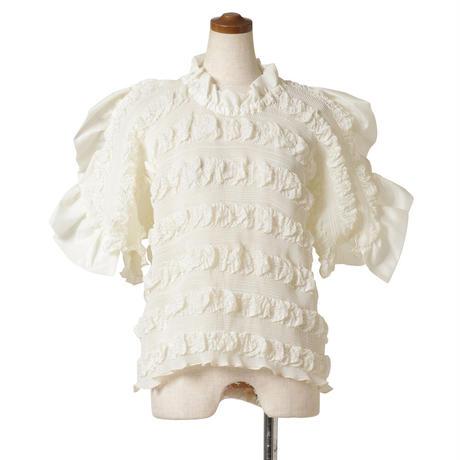 skip blouse