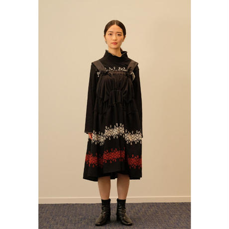 olivia skirt