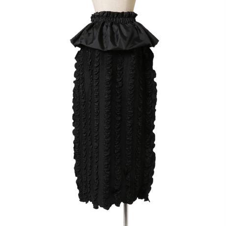 skip skirt dress