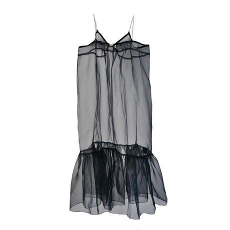 dew dress