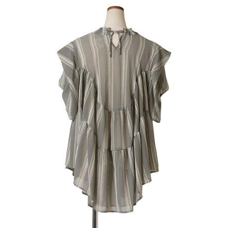 lawn blouse