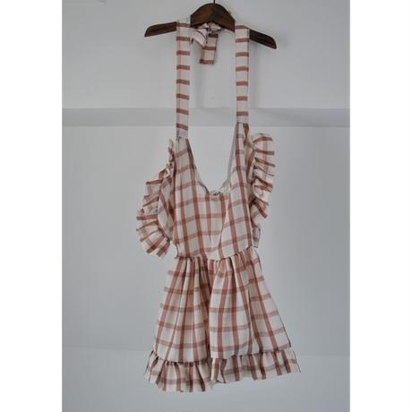 emily dress-up bag