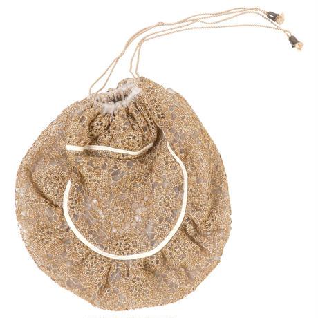 like-straw bag