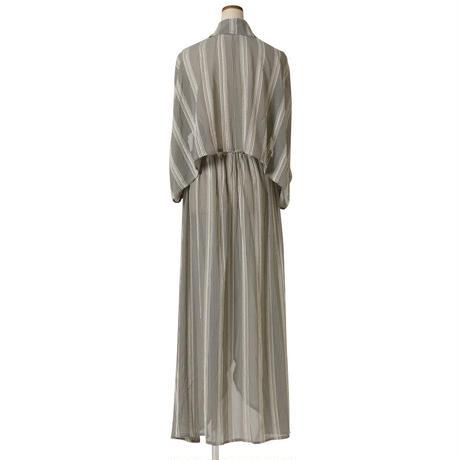 lawn robe