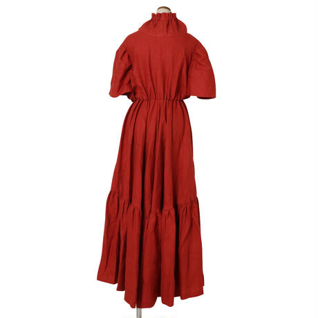 break dress