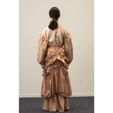 kiki skirt