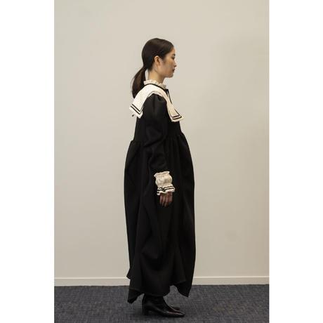 aimy dress