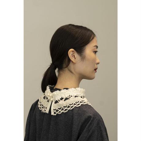 hopeful collar