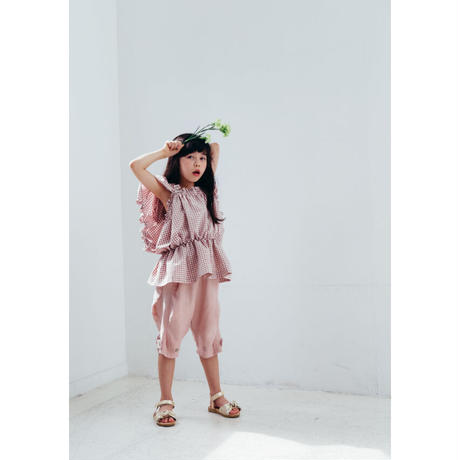 【80-110cm】lily salopepants