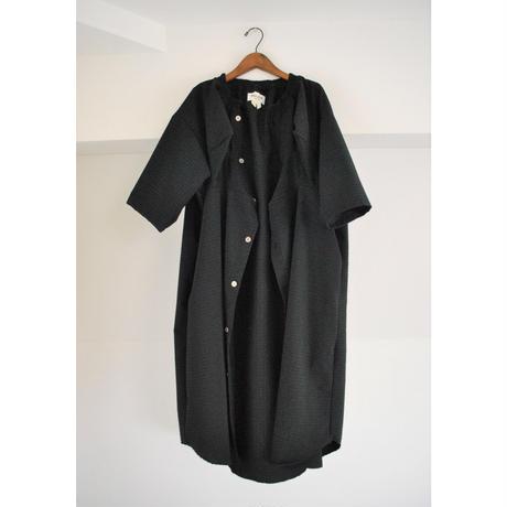 mary shirt dress