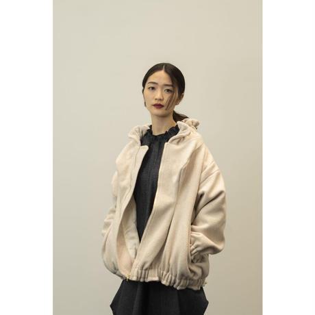 eddy coat