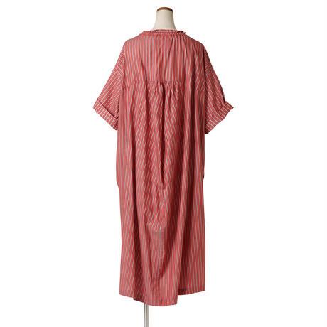little leisure dress