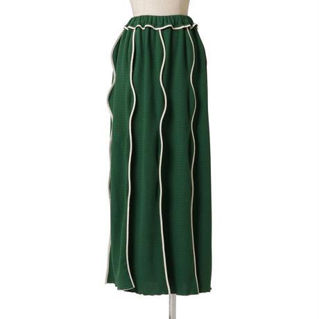 rally skirt