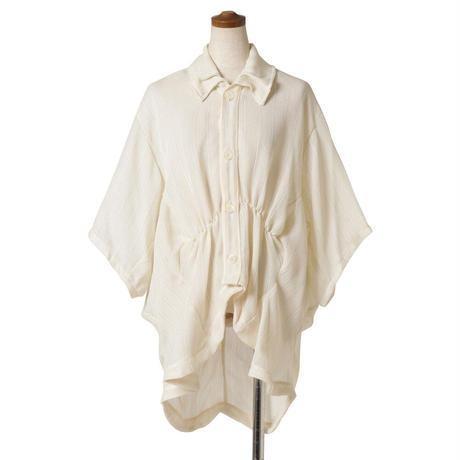 pleasant blouse